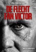 Bekijk details van De flecht fan Victor