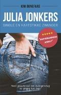 Bekijk details van Julia Jonkers