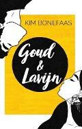 Bekijk details van Goud & Lavijn