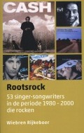 Bekijk details van Rootsrock