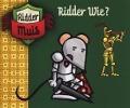 Bekijk details van Ridder wie?