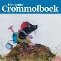 Bekijk details van Het grote Crommolboek