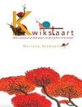 Bekijk details van Kwikstaart