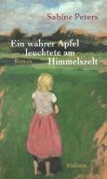Bekijk details van Ein wahrer Apfel leuchtete am Himmelszelt