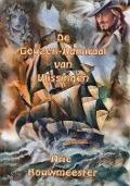 De Geuzen-Admiraal van Vlissingen