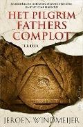 Bekijk details van Het Pilgrim Fathers complot