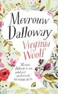 Bekijk details van Mevrouw Dalloway