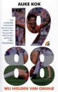 Bekijk details van 1988