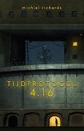 Bekijk details van Tijdprotocol 4.16