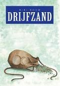 Bekijk details van Drijfzand