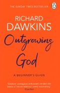 Bekijk details van Outgrowing God