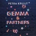 Bekijk details van Gemma + Partners