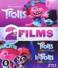 Bekijk details van Trolls