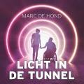 Bekijk details van Licht in de tunnel