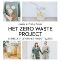 Bekijk details van Het Zero Waste Project