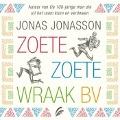 Bekijk details van Zoete, Zoete Wraak BV