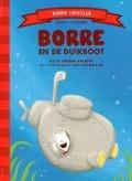 Bekijk details van Borre en de duikboot