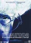 Bekijk details van In Europa; Deel 2