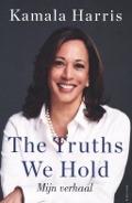 Bekijk details van The truths we hold