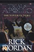 Bekijk details van The tower of Nero