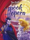 Bekijk details van Het spook van de opera