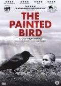 Bekijk details van The painted bird