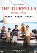 Bekijk details van The Durrells; Series three