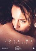 Bekijk details van Love me; Seizoen 2