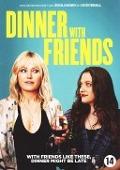 Bekijk details van Dinner with friends