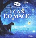 Bekijk details van I can do magic