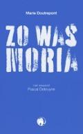 Bekijk details van Zo was Moria