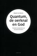 Bekijk details van Quantum, de oerknal en God