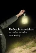 Bekijk details van De Nachtwandelaar en andere verhalen