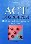Bekijk details van ACT in groepen