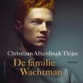 Bekijk details van De familie Wachtman