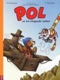 Bekijk details van Pol en het vliegende varken