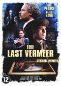 Bekijk details van The last Vermeer