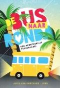 Bekijk details van De bus naar Ronda