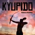 Bekijk details van Kyupido