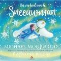 Bekijk details van Het verhaal van de Sneeuwman