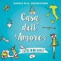 Bekijk details van Casa dell Amore