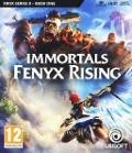 Bekijk details van Immortals Fenyx rising