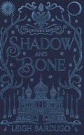 Bekijk details van Shadow and bone