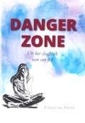 Bekijk details van Danger zone