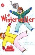 Bekijk details van De winterwekker