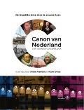 Bekijk details van Canon van Nederland