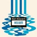 Bekijk details van Helium
