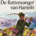 Bekijk details van De rattenvanger van Hameln