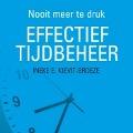 Bekijk details van Effectief tijdbeheer