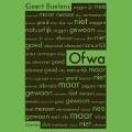 Bekijk details van Ofwa
